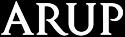 Arup_2010_logo